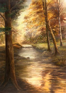 Cotterill_Cummins_Brook_5x7