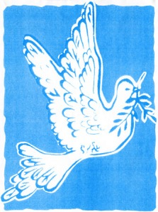 Cotterill_Dove_of_Peace