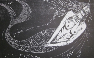 Mainardi_floating2woodblock